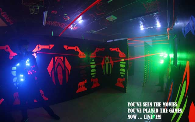 laser_game_evolution_la_rochelle